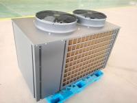 Czy opłaca się instalować pompę ciepła z fotowoltaiką?